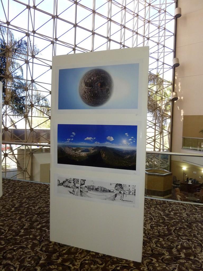 Exhibitions  838856633_9mQJy-X3-768x1024