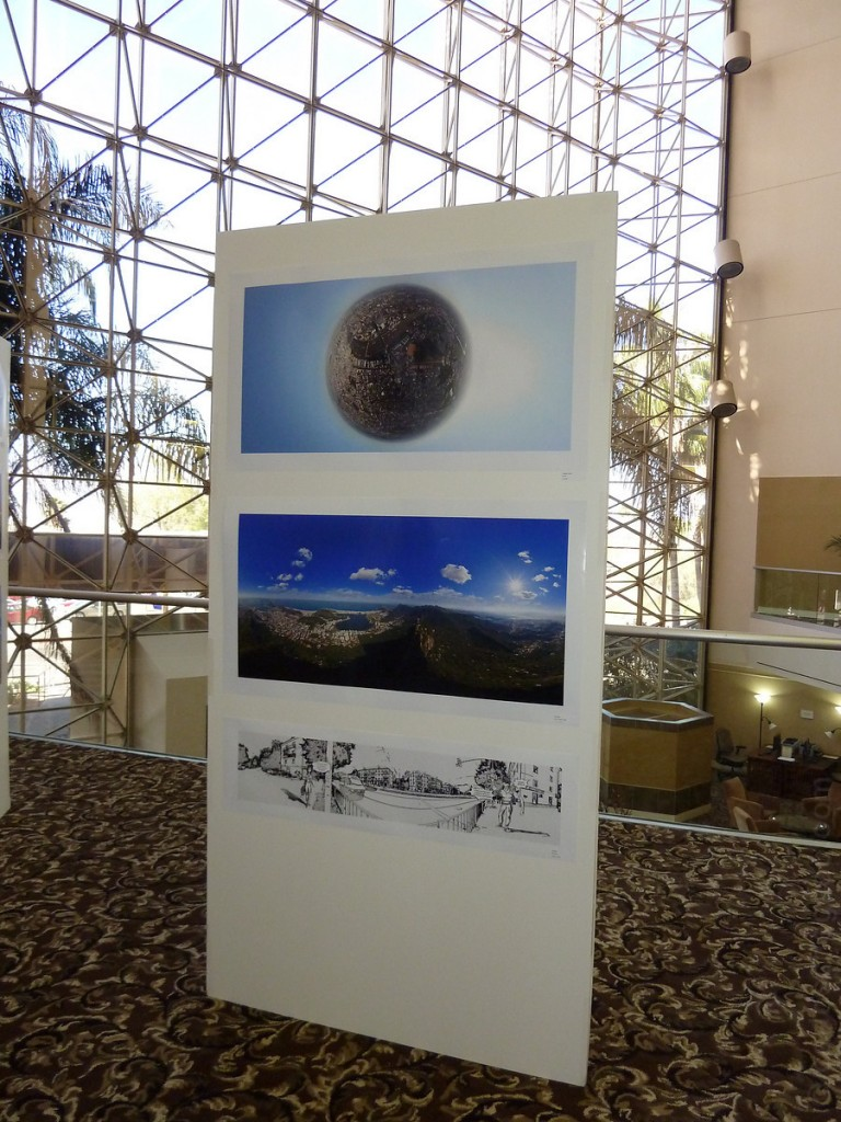838856633 9mQJy X3 768x1024 Tuscon 2010 International Panoramic Photography Exhibition
