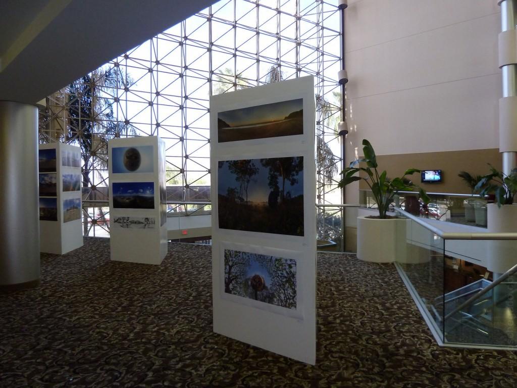 838865440 4wt8T X3 1024x768 Tuscon 2010 International Panoramic Photography Exhibition