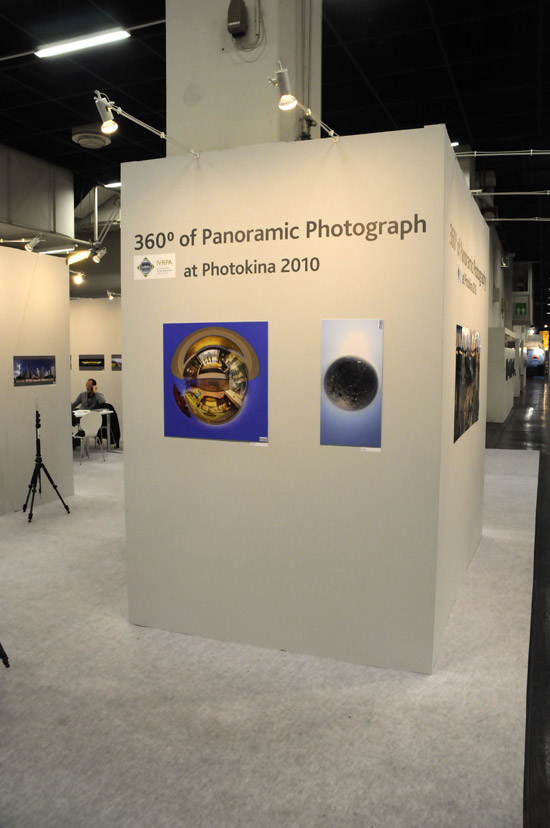 Exhibitions  KAE5852