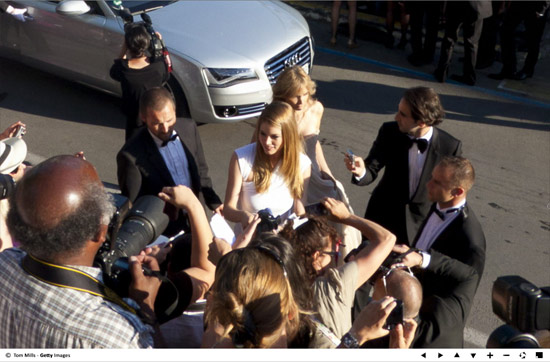 News  cannes2