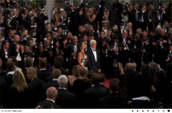 News  cannes3