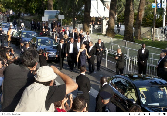 News  cannes6