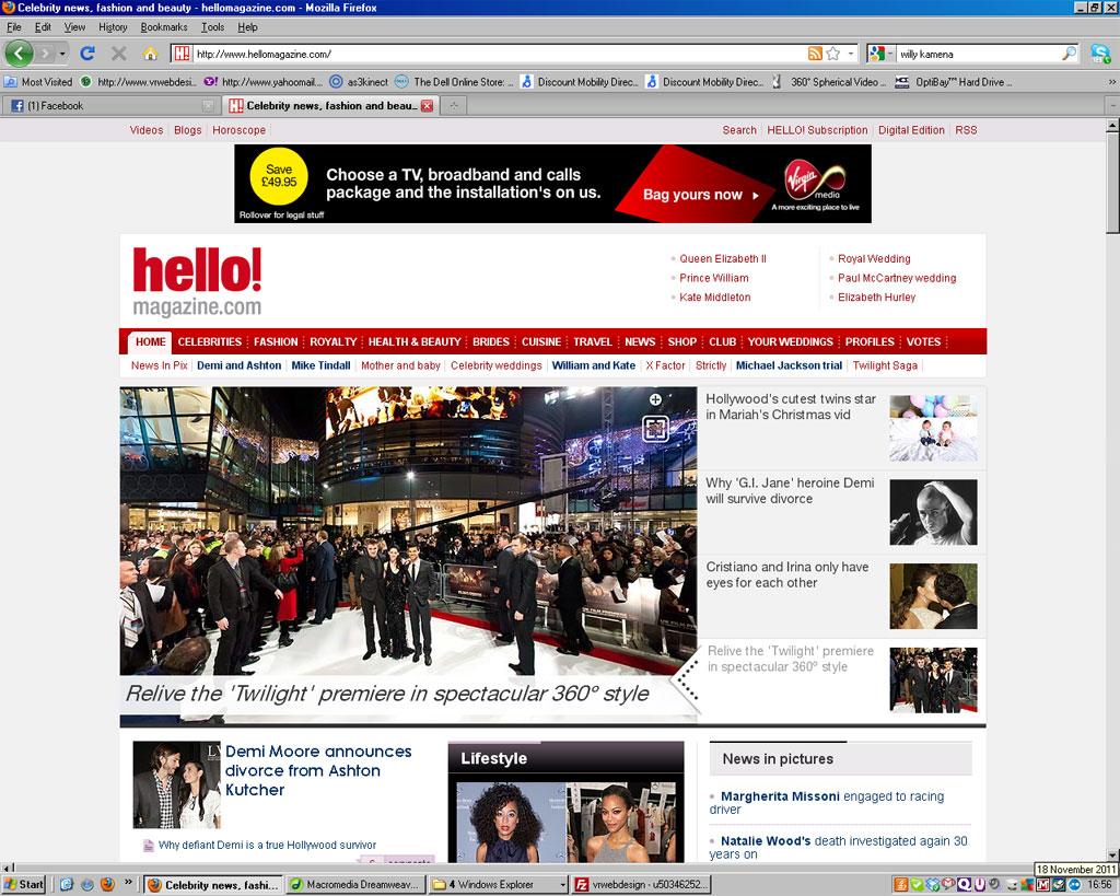 News  hello-magazine-twilight-scr