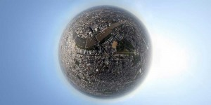 News  little-planet-view-of-trafa-300x150