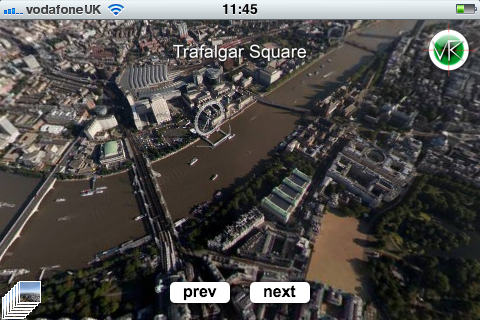 photo7 e1290255189208 London Aerial Virtual Tour Now Mobile